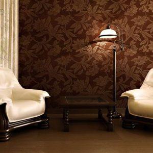 Coolest-wallpaper-dinding-20JK2-1024x768