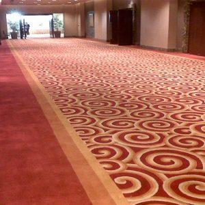 karpet permadani (800 x 500)