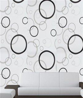 pvc-wall-sticker-500x500 (270 x 320)