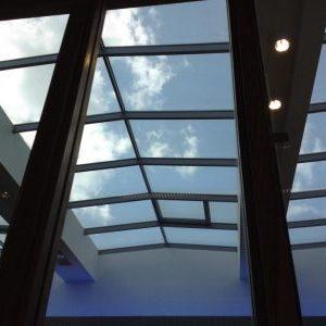 skylight-e1554806022625