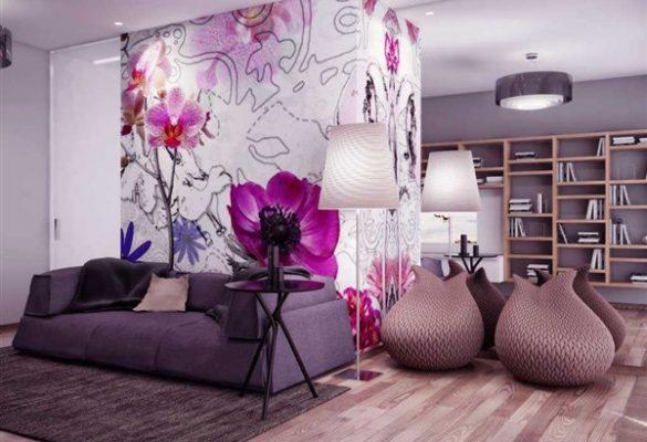 wallpaper-ruang-tamu-rumah