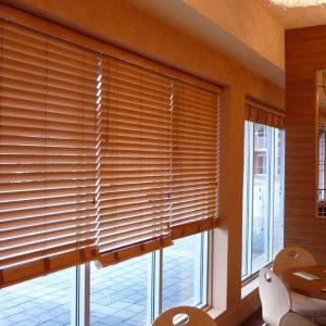 wooden_blinds_05-1